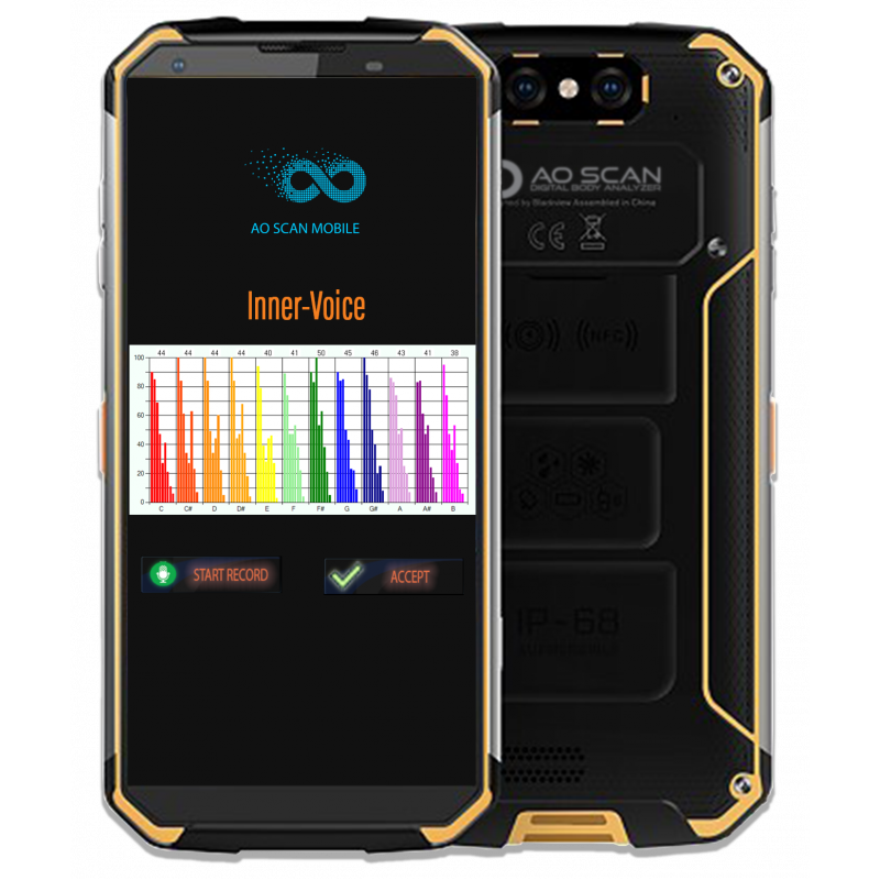 AO-Scan-basic mobile device-800x800